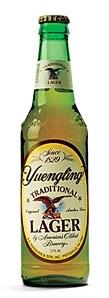 yuengling