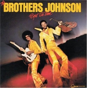 bros johnson