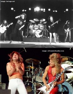 acdc ozzy
