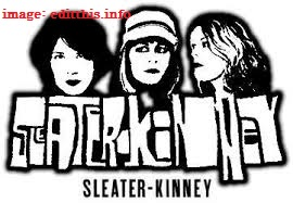 sk band icon