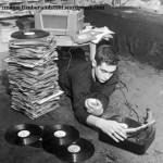 teen record