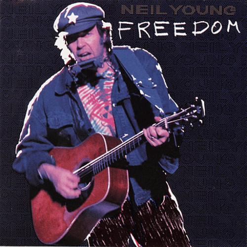 Freedom-f10966783f3ba3330f8e5ab1c7b6b6