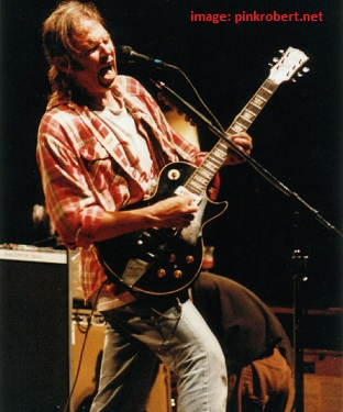 neil guitar3