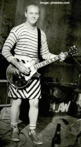 bob skirt