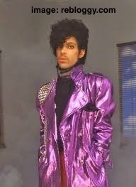prince jacket