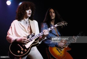 thin lizzy guitars 2