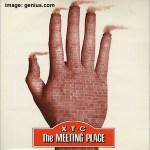 meetingplace