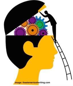 brainwhat