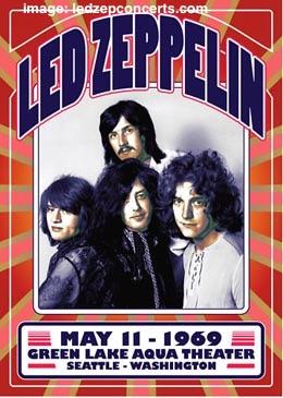 zep-poster
