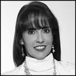 Adriana de Lacerda Rocha
