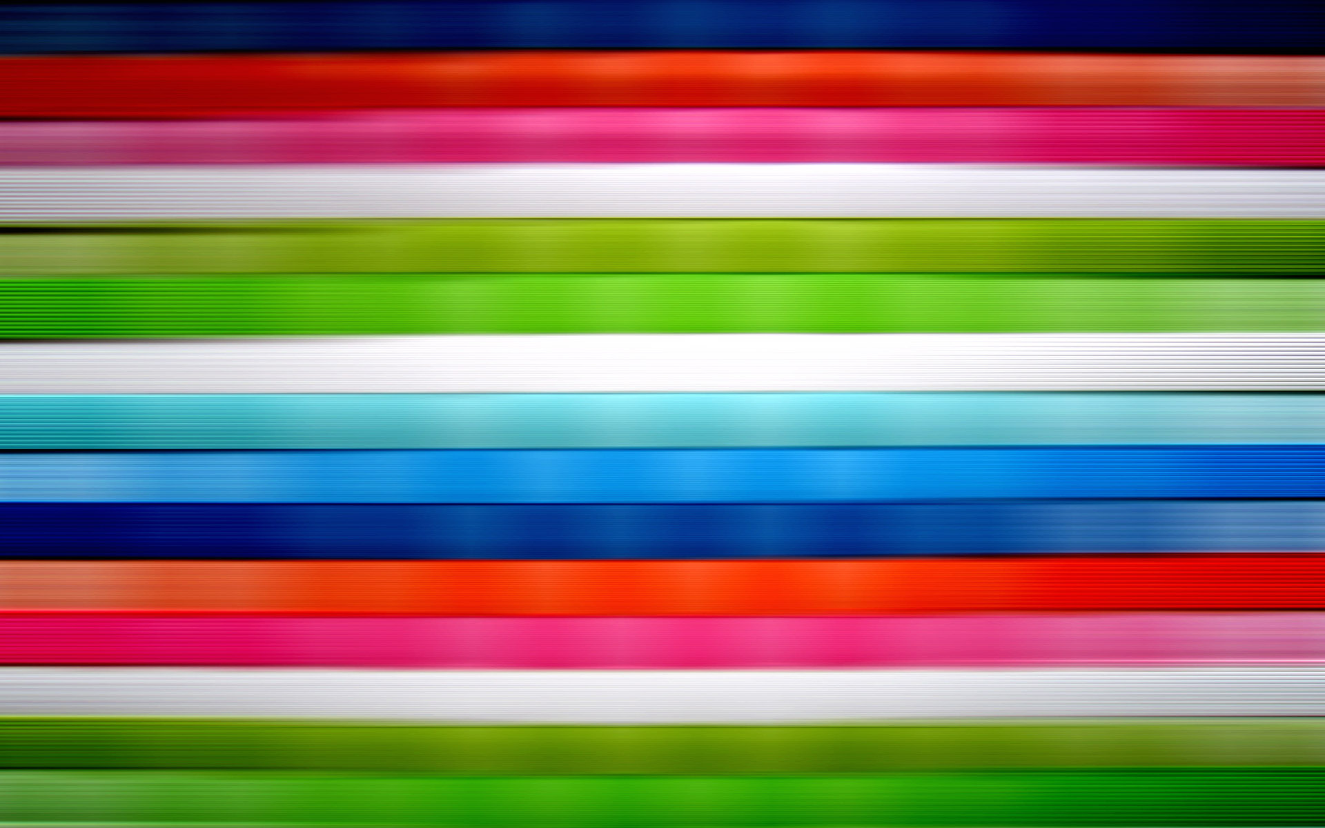 Hd Wallpaper Apk Free Download Vivid Colors Wallpapers Wallpapers Hd