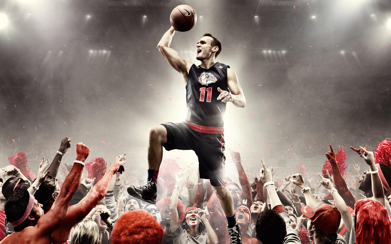Nike Basketball Wallpapers Wallpapers HD