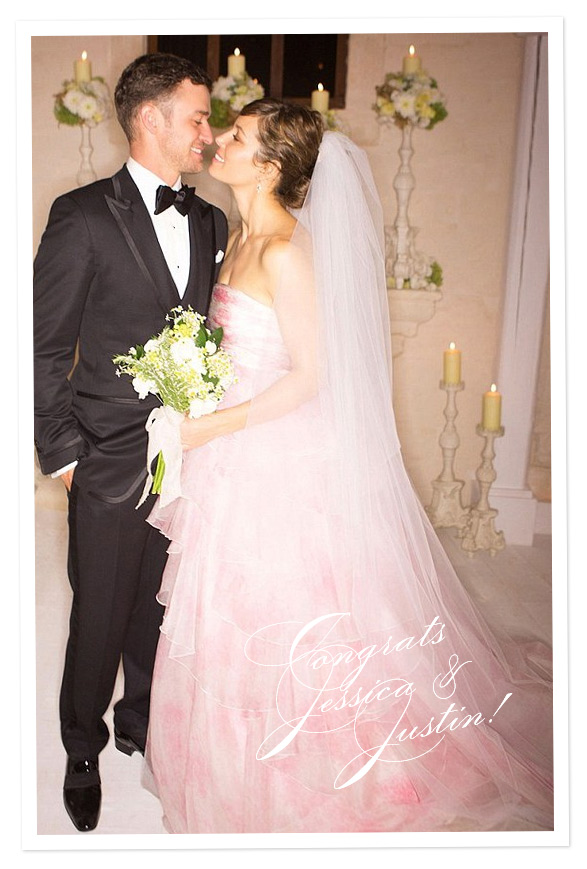 https://i0.wp.com/www.100layercake.com/blog/wp-content/uploads/2012/10/jessica-justin-wedding.jpg