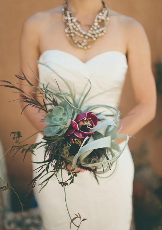 Spectacular Succulents- Using succulents in your wedding on earlyivy.wordpress.com