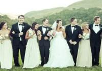 wedding hair and makeup san luis obispo wedding hair and ...