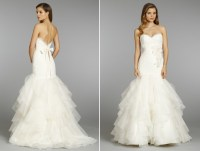 Prom Dresses For Large Bust