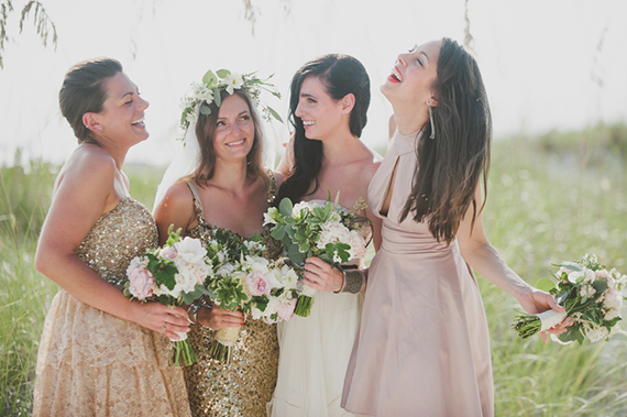 Wedding Dresses Gold Coast Miami 60