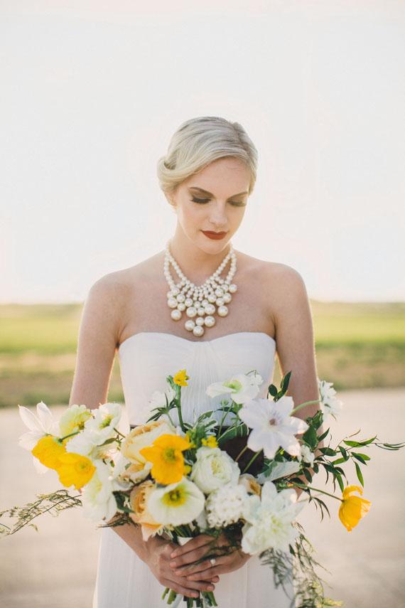 Airplane Hangar Wedding Inspiration Travel Wedding 100