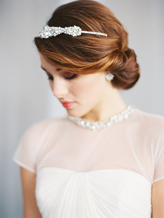 100 layer cake best of bridal hairstyles