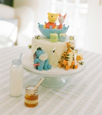 baby shower winnie the pooh image1