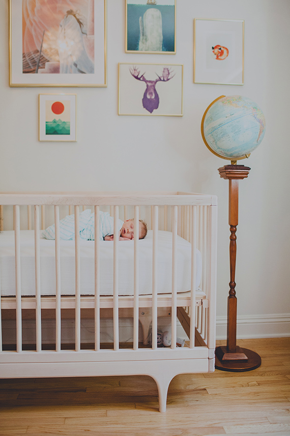 pottery barn baby rocking chair vibrating cushion bohemian boy's nursery from lb events and wild whim photography | + kids room decor ...