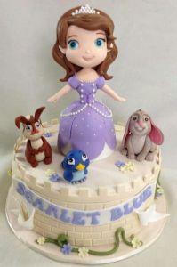 pasteles-de-la-princesa-sofia-10