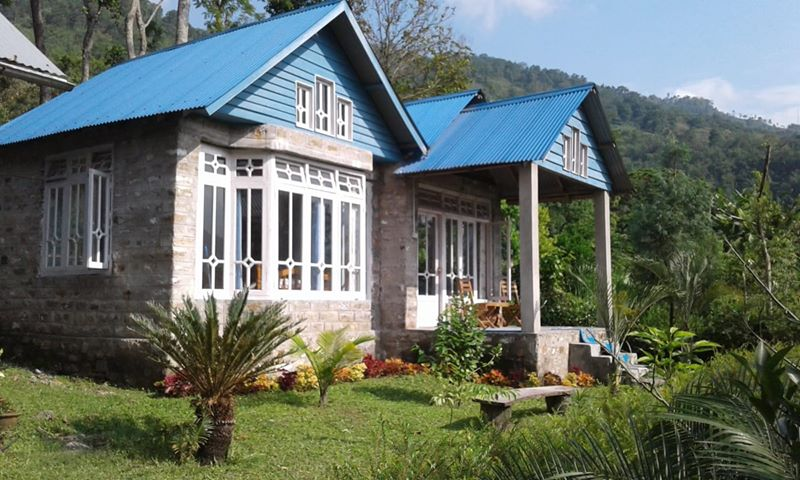 bunkulung tour mirik homestay customise your north bengal rh 100miles co in