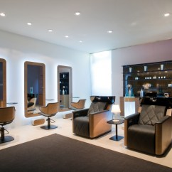 Folding Chair Quality Ec 06 Massage 100% Salons