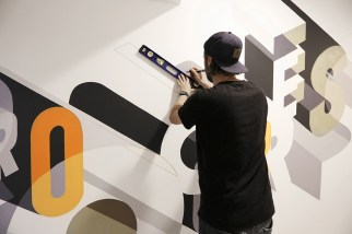 graffiti, lettering, design