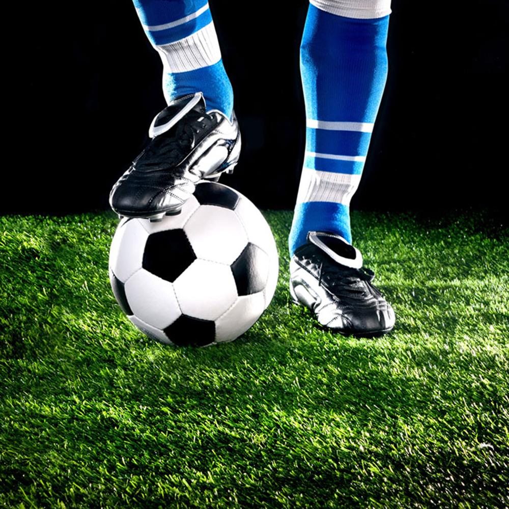 Fotbal image