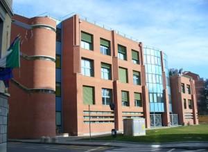 ospedale nuovo 2
