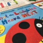 ladybird-next