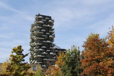 bosco-verticale-vertical-forest-stefano-boeri-studio-milan-designboom-09