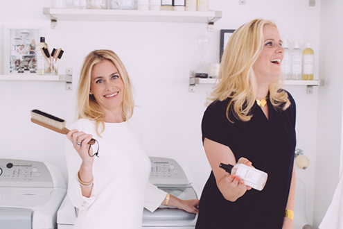 ask-the-laundress-photo