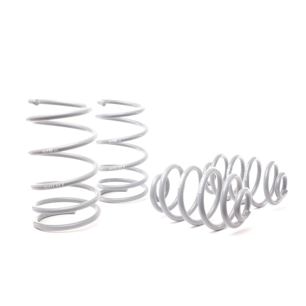 50424-55 HR Special Springs LP OE Sport Spring Kit BMW 3
