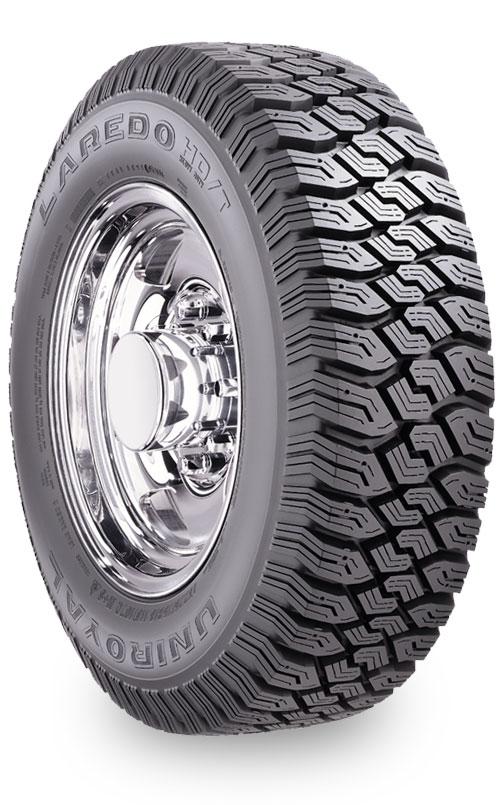 Uniroyal Laredo HDT Tires  1010Tirescom Online Tire Store