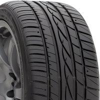 Falken Ziex ZE-912 215/55R16 Tires | 1010Tires.com Online ...