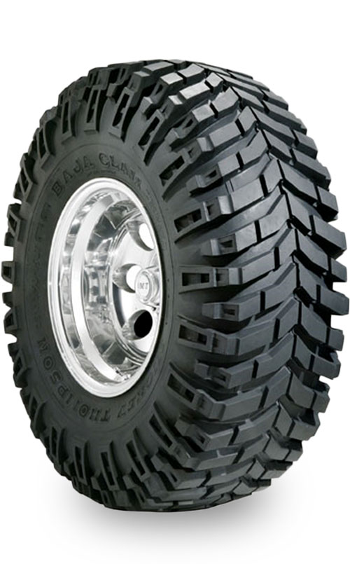 Mickey Thompson Baja Claw Tires  1010Tirescom Online