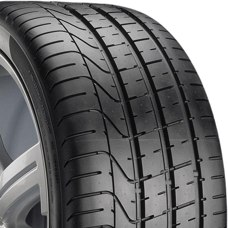 Pirelli P-Zero 225/40R19 Tires | 1010Tires.com Online Tire Store