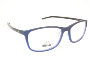 ADIDAS OPTIQUE 10/10 FACHES-THUMESNIL