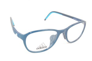 ADIDAS OPTIQUE 10/10 FACHES THUMESNIL