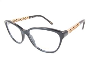 Chopard OPTIQUE 10/10 FACHES THUMESNIL