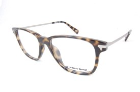G-STAR OPTIQUE 10/10 FACHES THUMESNIL