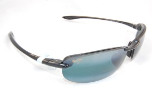 MAUI JIM OPTIQUE 10/10 FACHES THUMESNIL