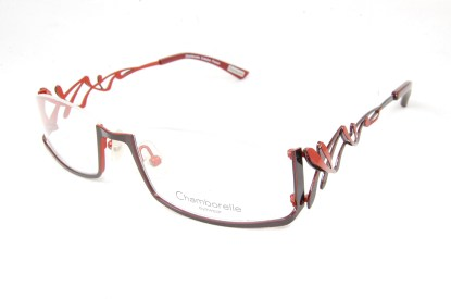CHAMBORELLE OPTIQUE 10/10 FACHES THUMESNIL