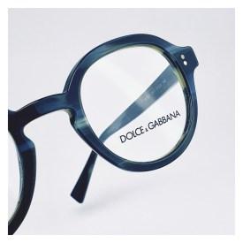 DOLCE&GABBANA DG3281-F OPTIQUE 1010 FACHES THUMESNIL 15527