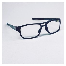 BLAC +68 OPTIQUE 1010 FACHES THUMESNIL Réf 15021