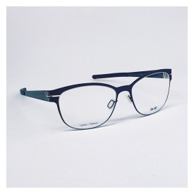 BLAC DUNO OPTIQUE 1010 FACHES THUMESNIL Réf 12767