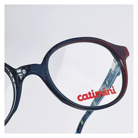CATIMINI CA0087 V OPTIQUE 1010 FACHES THUMESNIL Réf 17273