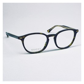 GUCCI GG01870 OPTIQUE 1010 FACHES THUMESNIL 16586